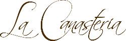 logocanasteria