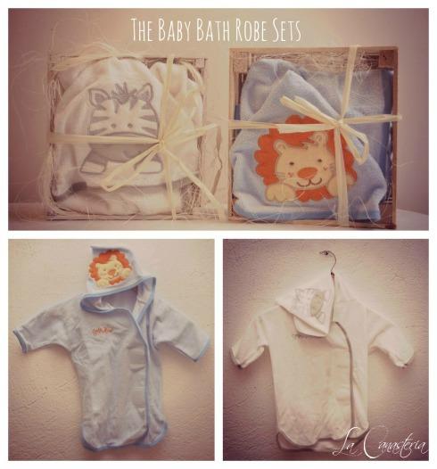 babyrobes_titleylogo