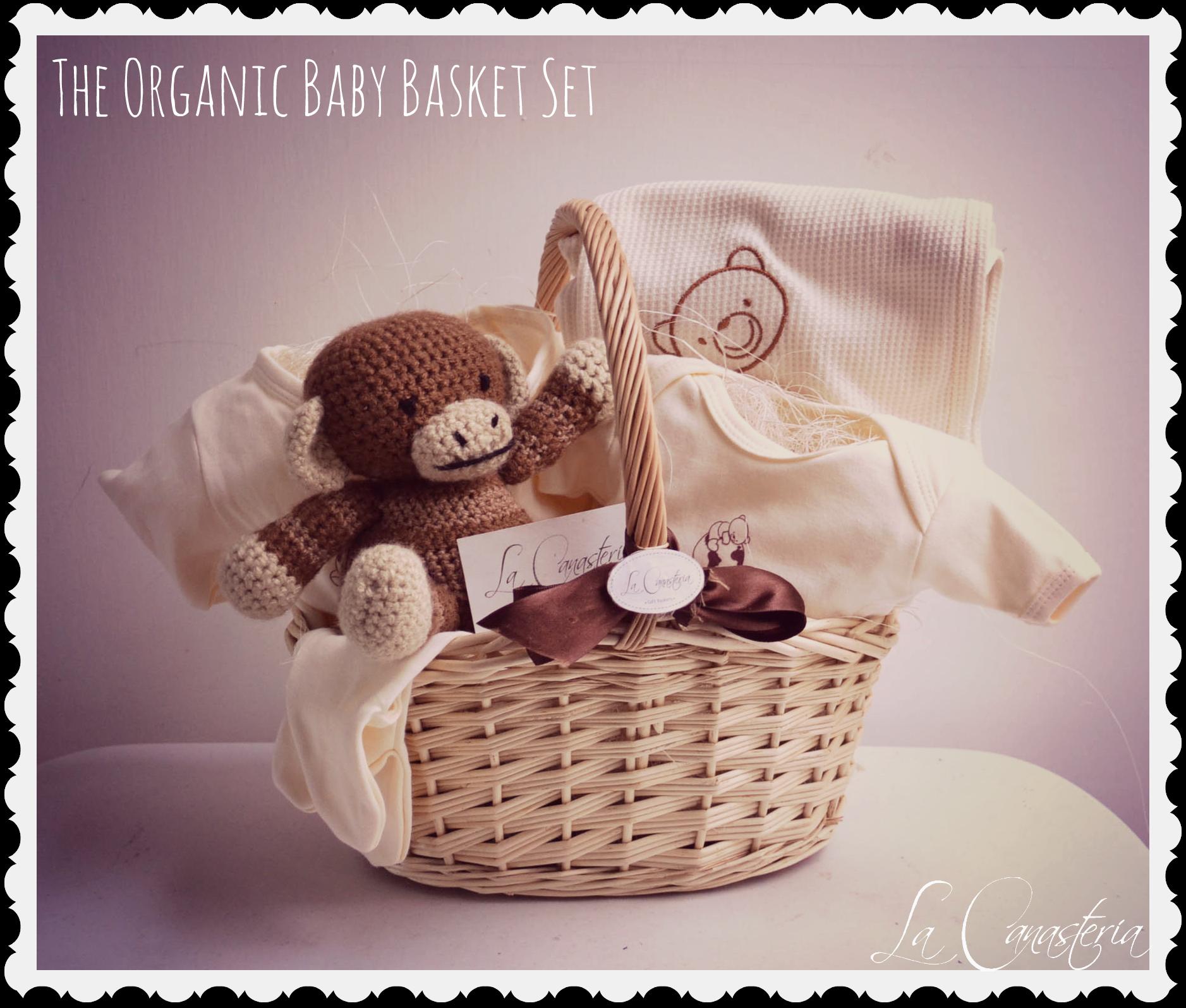 Baby Shower Deko Set Baby Shower Ideas Food Decorations Host ... Diy Baby Deko