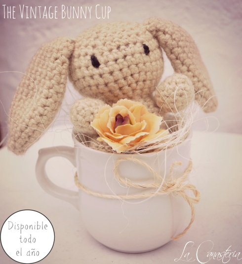 Thevintagebunnycup_title_logo