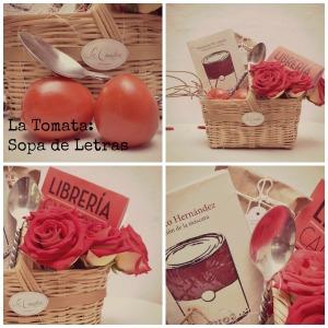 LaTomata_SopadeLetras_Final
