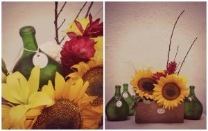 Delfina_Collage