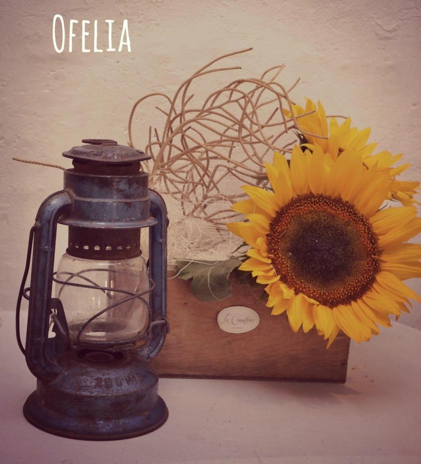 Ofelia_title