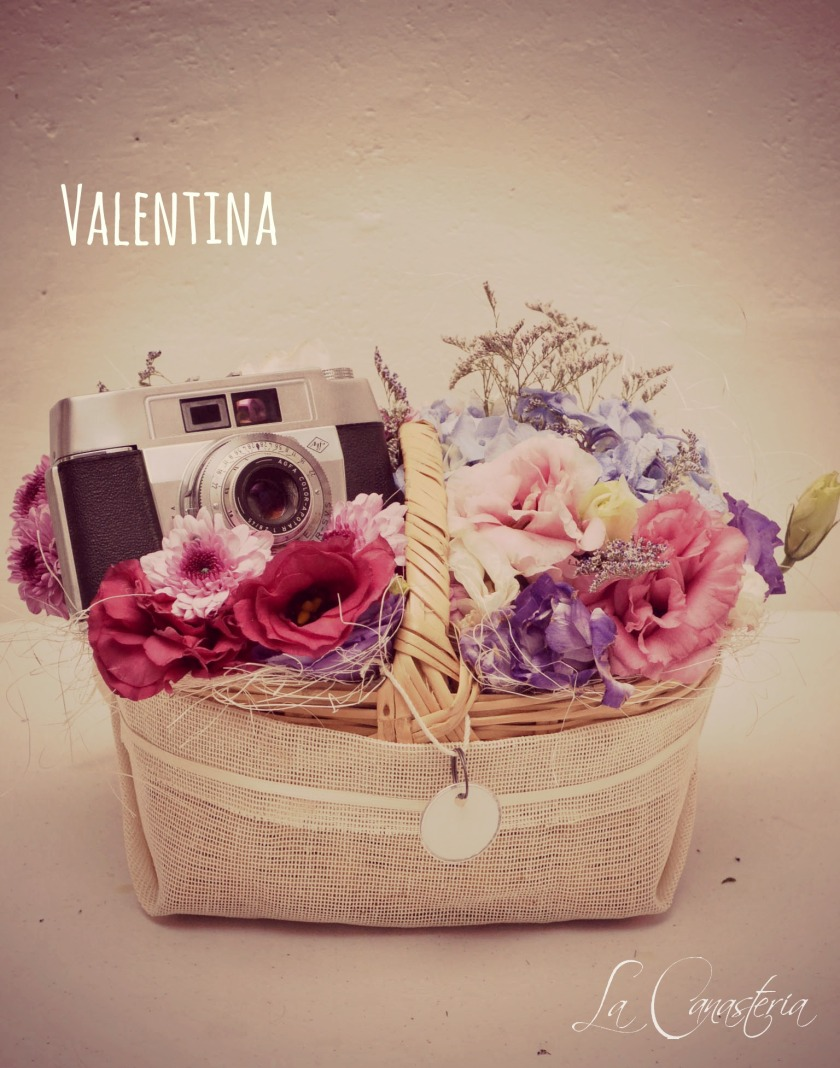 ValentinaTitle_logo2