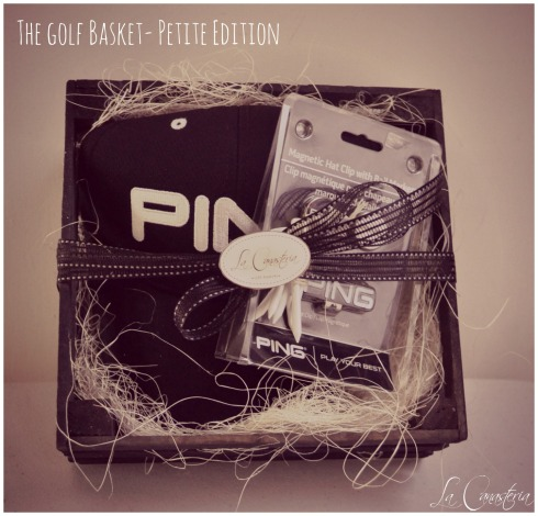 TheGolfBasket_PetiteEdition