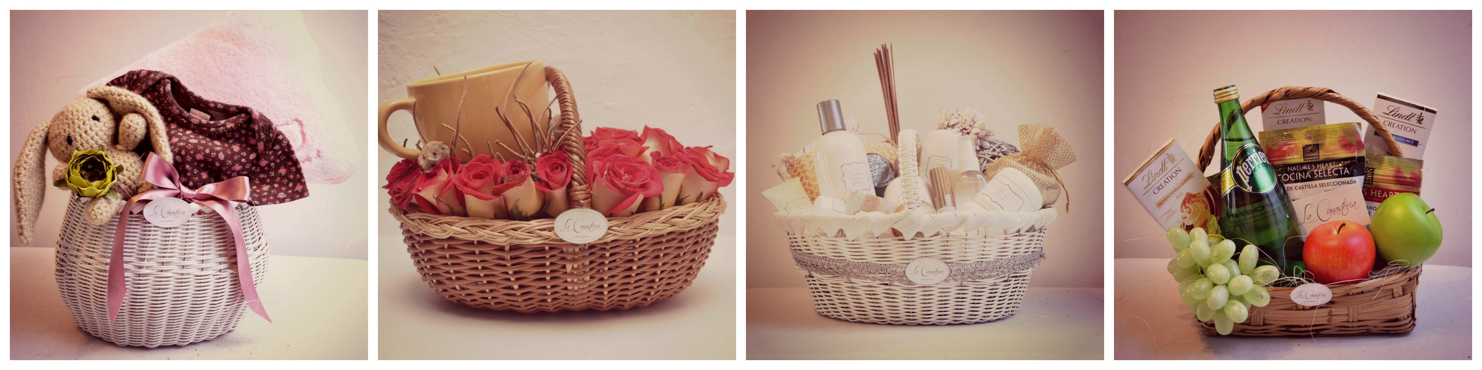 Baby Gift Baskets International Delivery : International delivery gift baskets to mexico la