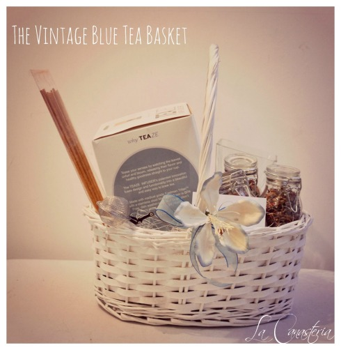 TheVintageBlue_TeaBasket_Title_logo