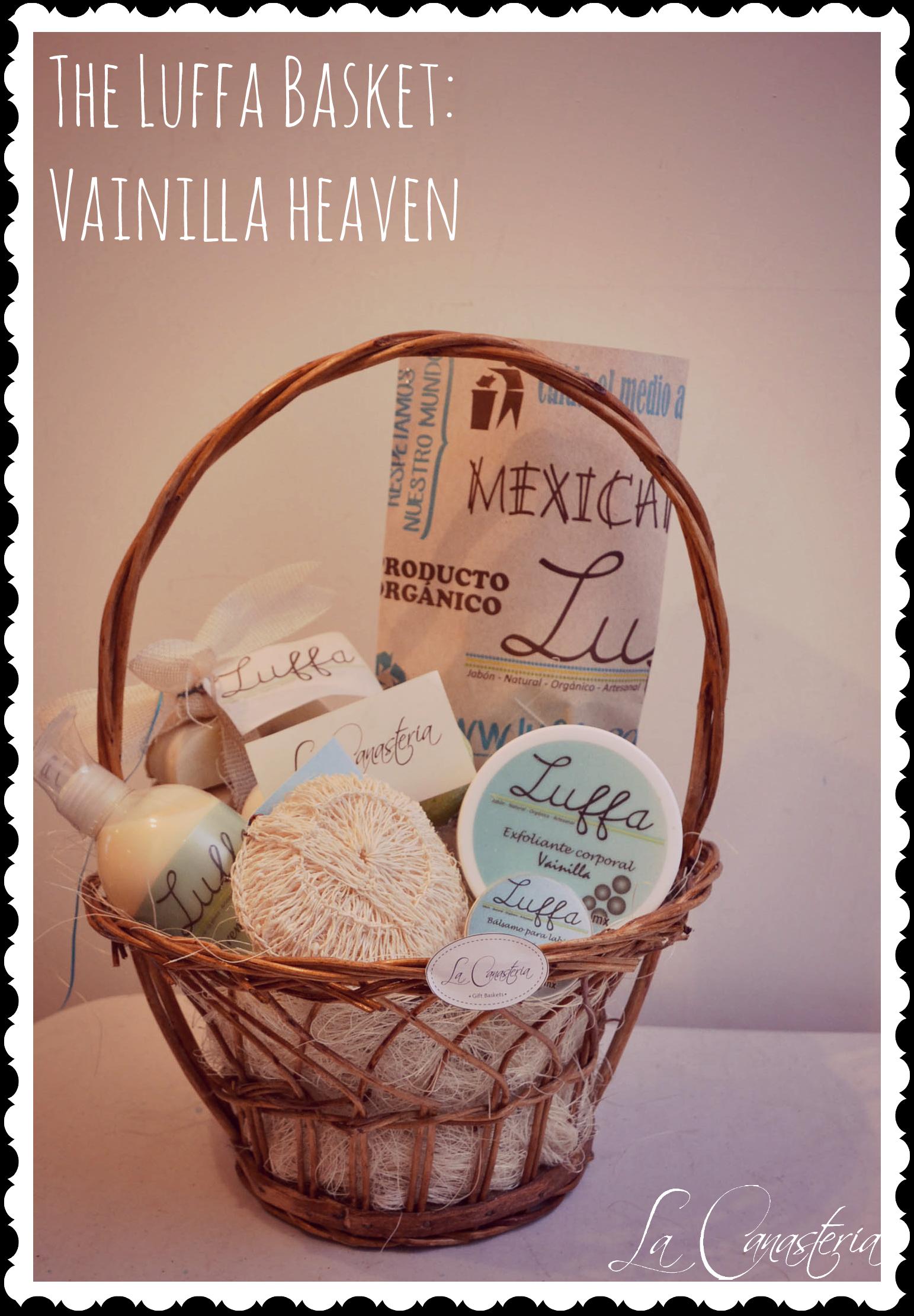 Baño De Tina Con Avena:canastas de regalo con productos de spa