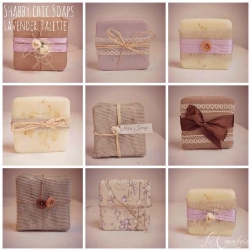 ShabbyChicSoaps_LavenderPalette