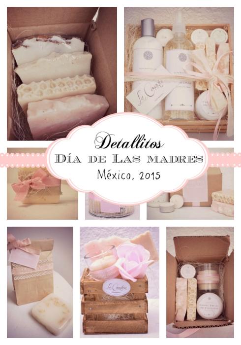 Collage_Detallitos_10demayo