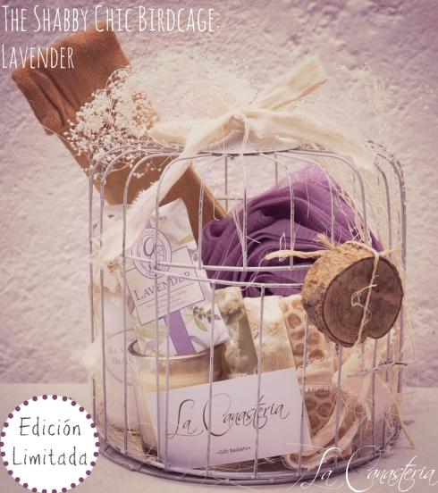 TheshabbychicBirdcage_lavender_title_logo