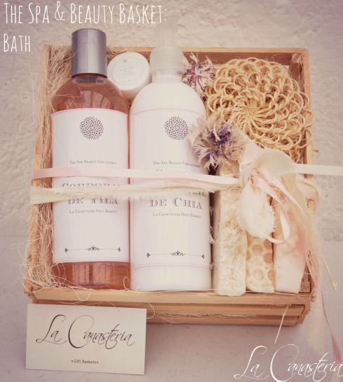 Thespa&beautyBasket_bath