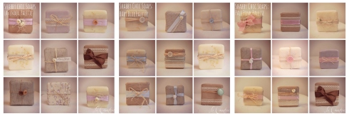 ShabbyChicSoaps_COLLAGE