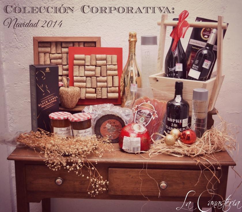 FinishedAd_ColecciónCorporativa_Navidad2014_title_logo