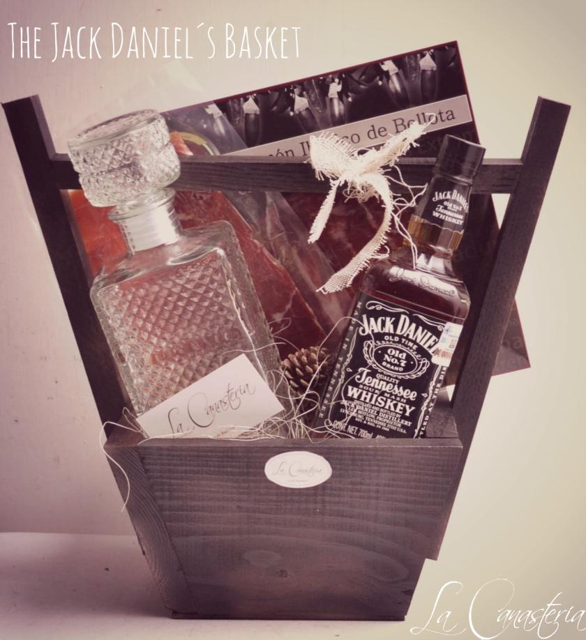 TheJackDaniel'sBasket_title_logo