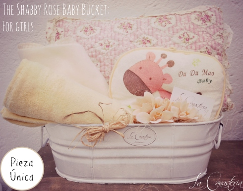 TheShabbyRoseBabyBucket_forGirls_Title_logo