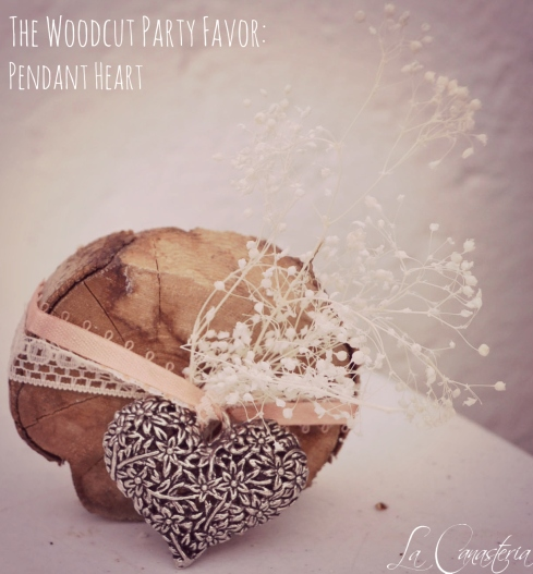 TheWoodCutpartyfavor_pendantheart_title_logo