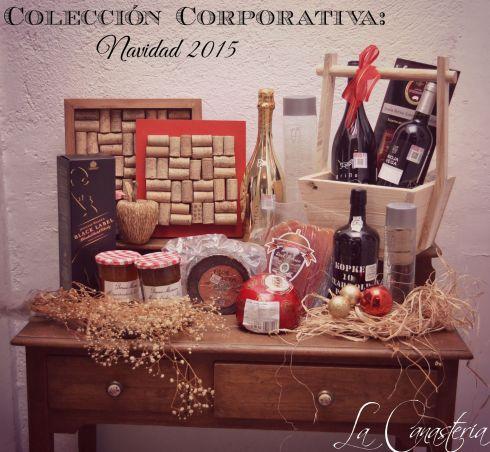 AD_coleccioncorporativa_Navidad2015