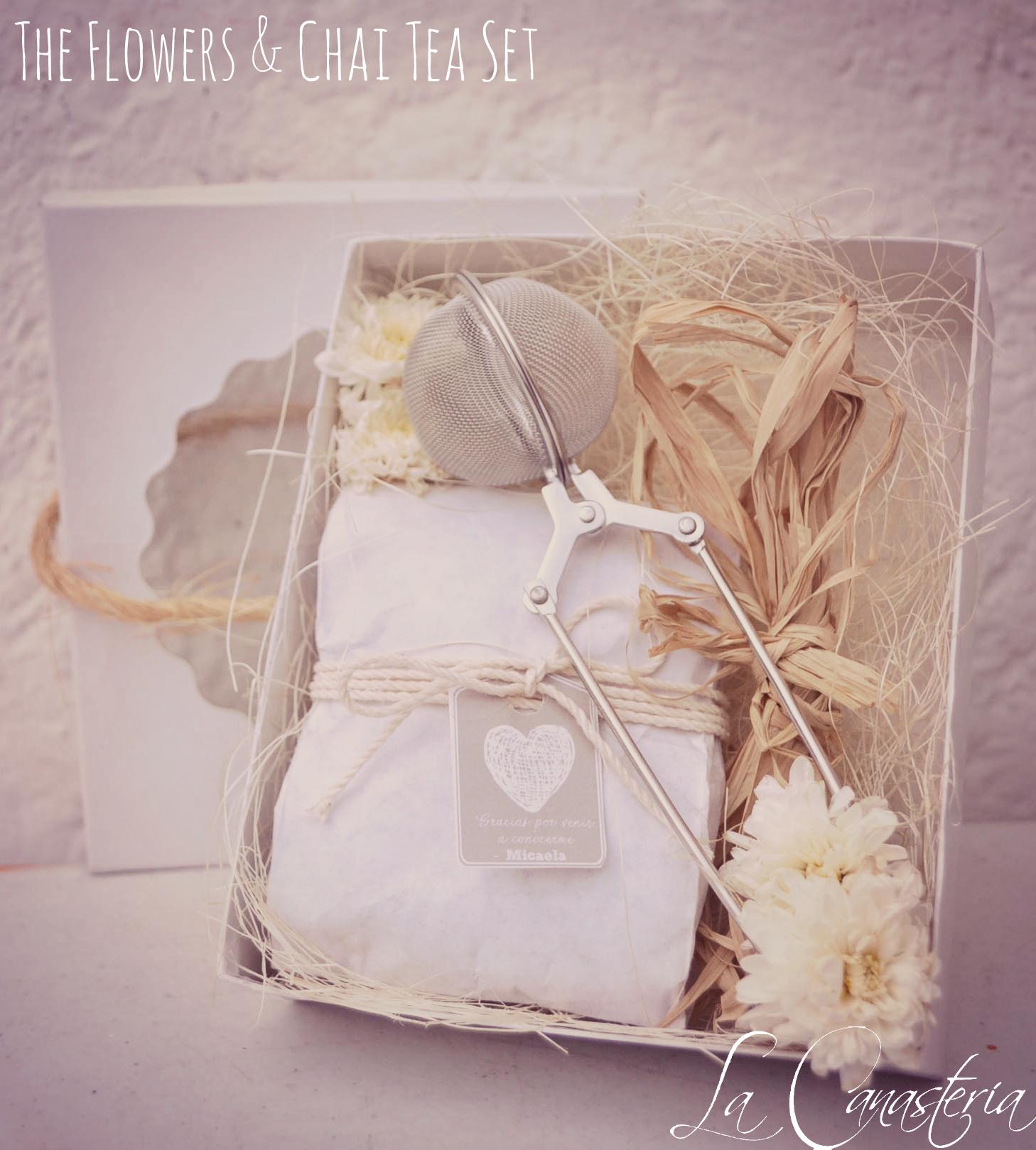 Ideas de regalos navide os corporativos para mujer blog - Ideas para regalos navidenos ...