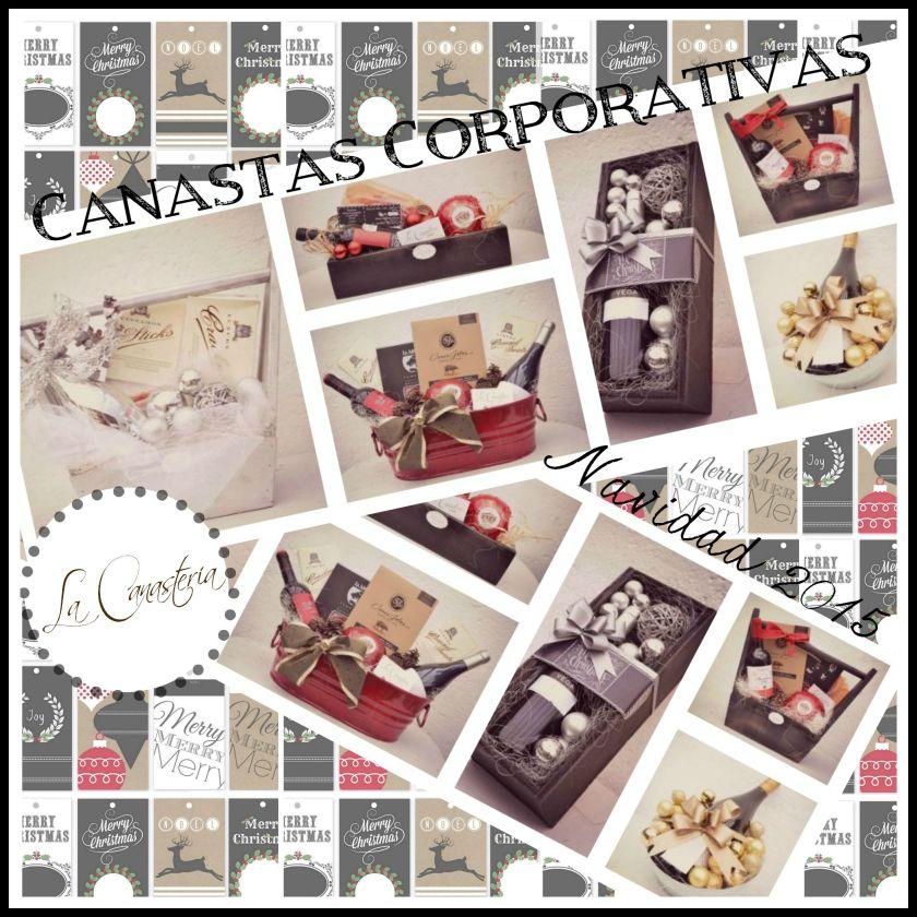 ChristmasAD2015_modelo2_1