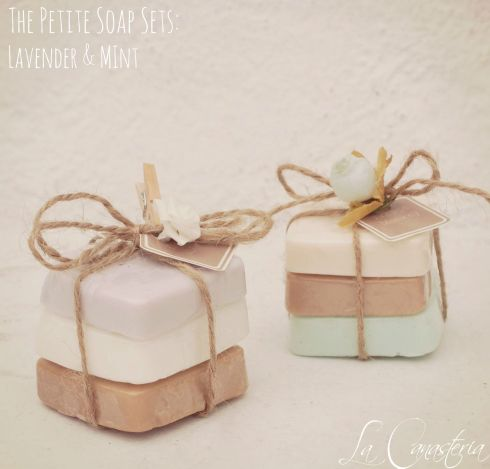 Thepetitesoapsets_lavender&mint