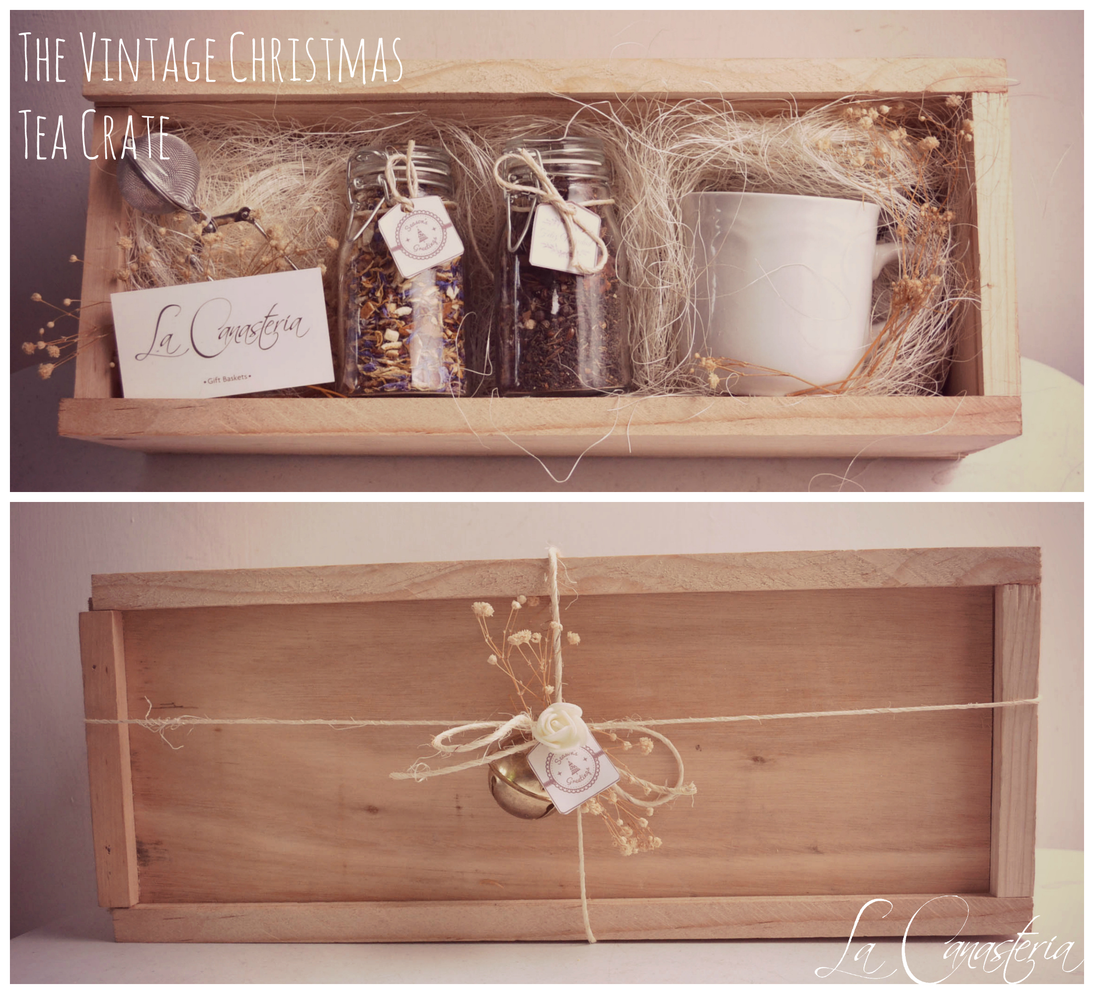 luxury xmas gift ideas for her