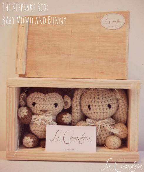 TheKeepsakeBox_BabyMomoandBunny