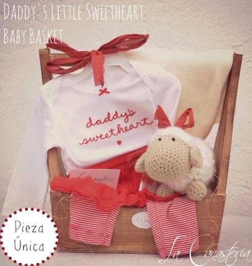 Daddy'sLittleSweetheartBabyBasket_ForGirls
