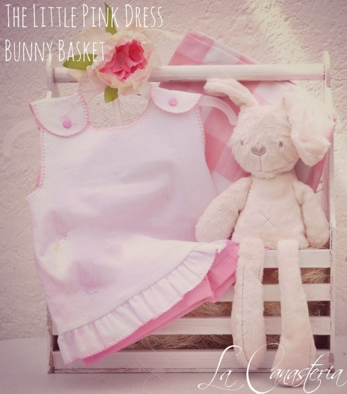 TheLittlePinkDress_BunnyBaket_forgirls