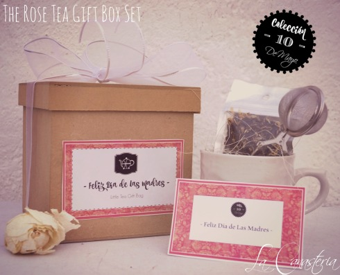 TheRoseTea_Gift-Box_set_MD