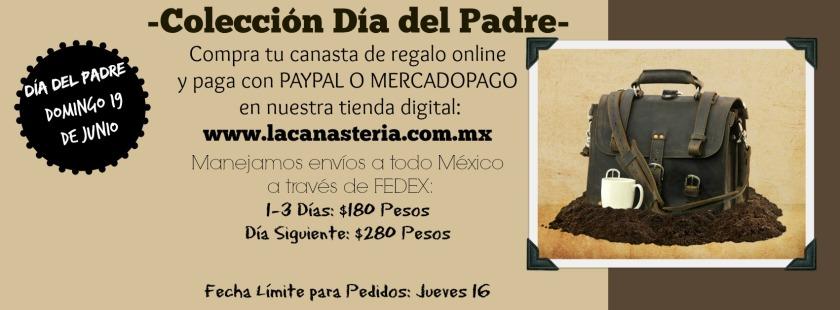 FacebookCoverDiadelPadre4