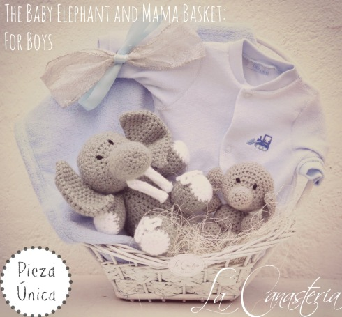 Thebabyelephantandmamabasket_forboys_title_logo