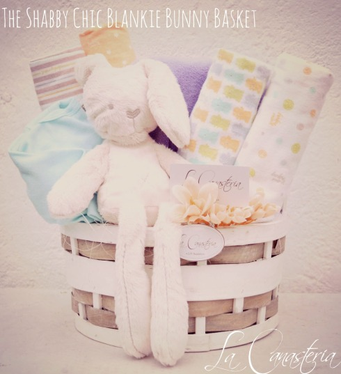 TheShabbyChic_Blankie_BunnyBasket_title_logo.jpg