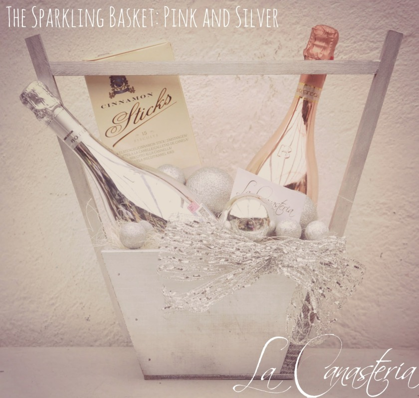 Thesparklingbasket_pinkandsilver_title_logo