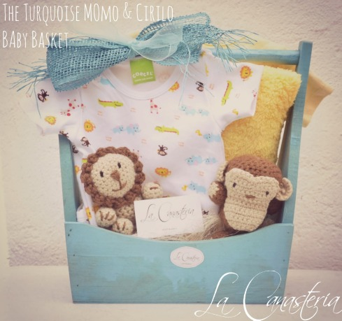 TheturquoisemomoandCirilobabybasket_Title_logo