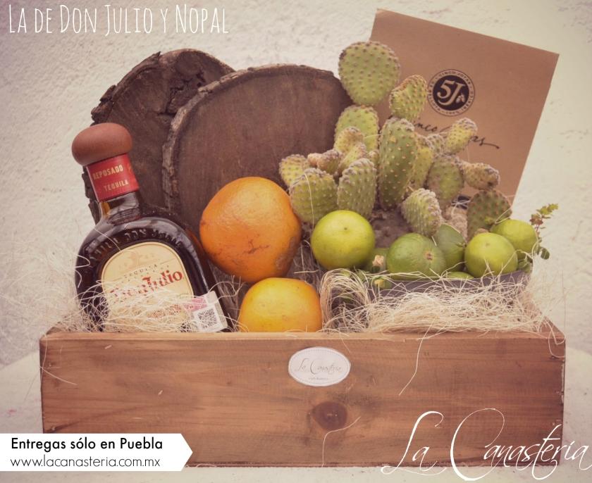 fruitbasket_donjulionopal