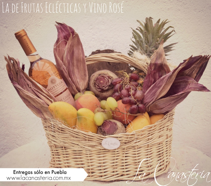 fruitbasket_frutasyrose