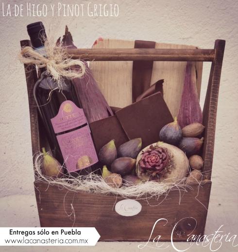 fruitbasket_higopinotgrigio