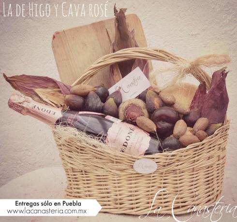 fruitbasket_higoycavarose