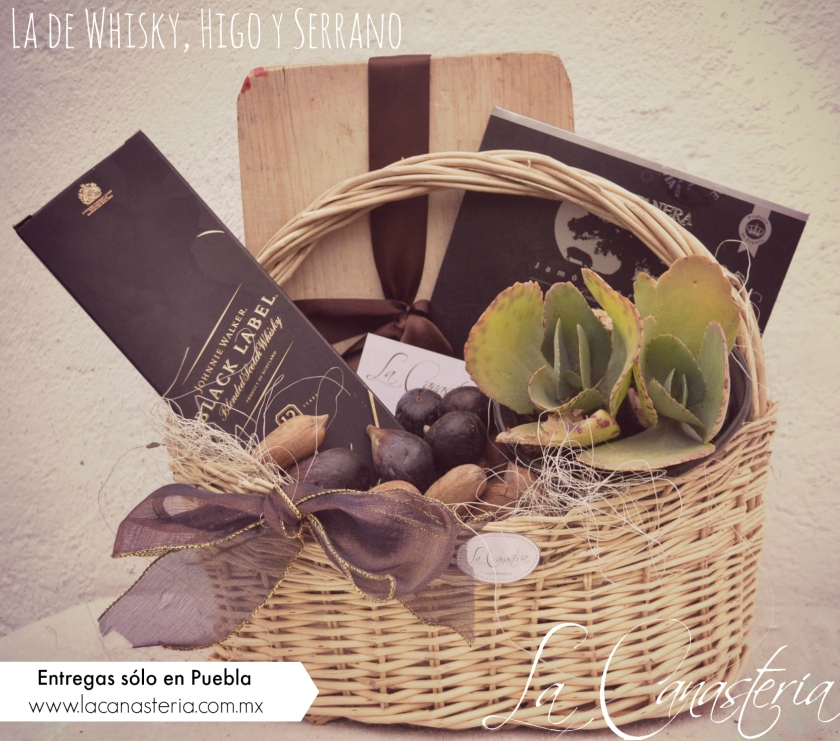 fruitbasket_whiskyhigo