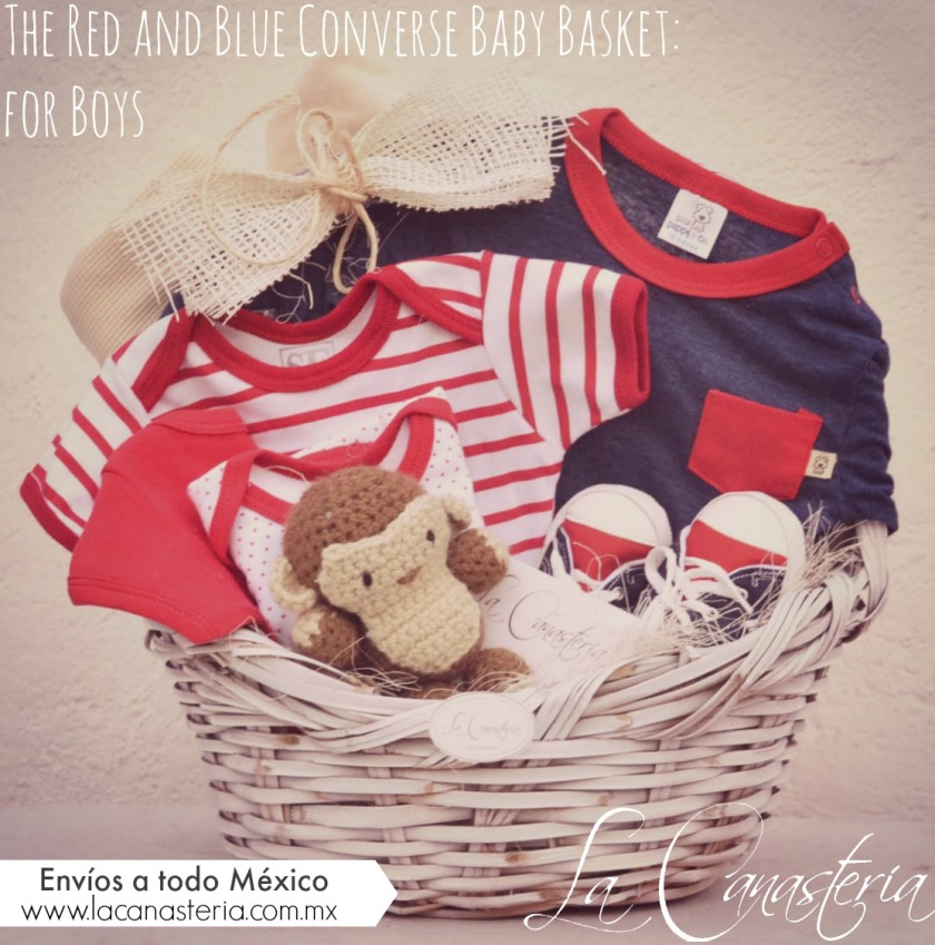 Theredandblueconversebabybasketforboys_title_logo