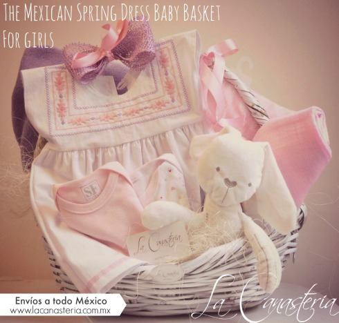 Themexicanspringdressbabybasket_forgirls