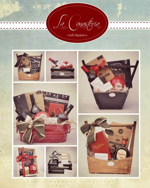 Ad_Christmas_1.jpg