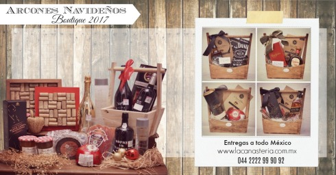 FinishedAd_Navidad_Arcones