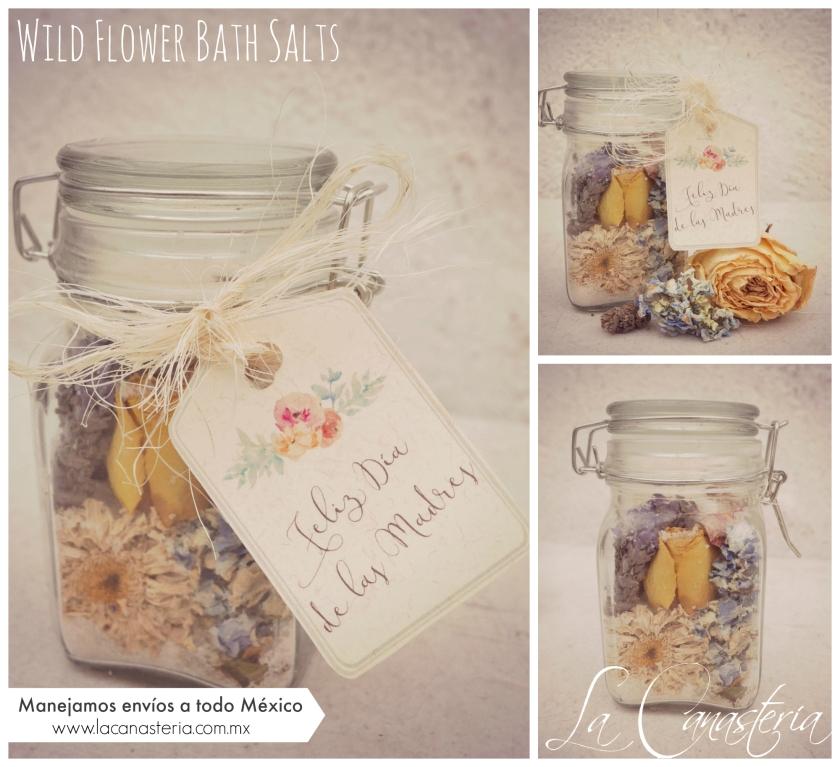 wildflowerbathsalts_title_logo