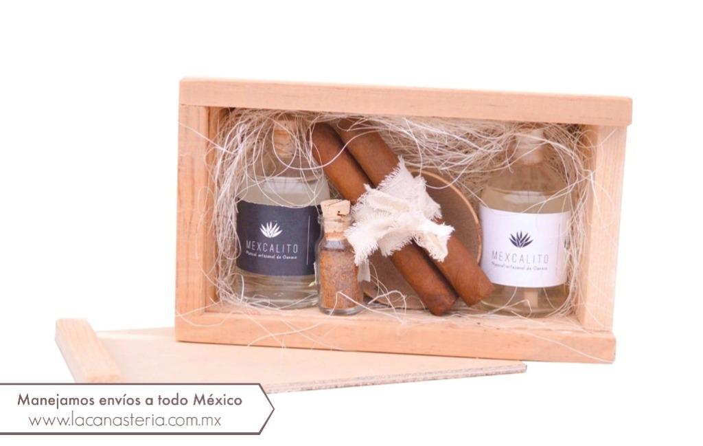 regalos navideños para empresas con mezcal, arcones navideños con mezcal, cajas de regalo para empresas con mezcal, kits de regalo con mezcal, kits de regalo para degustación de mezcal, arcones navideños con mezcal 2019, arcones navideños originales, arcones navideños finos, arcones navideños boutique, arcones navideños 100% mexicanos