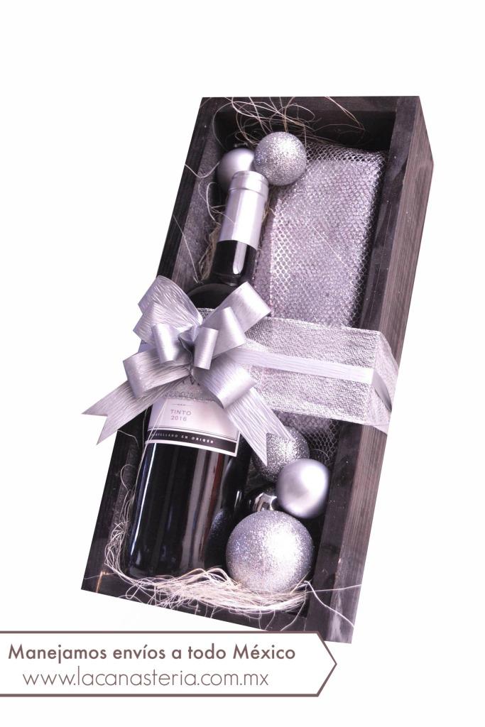 regalos navideños para empresas, regalos navideños para empresas puebla, regalos navideños para empresas cdmx, regalos navideños para empresas monterrey, regalos navideños para empresas guadalajara, regalos navideños para empresas queretaro, regalos navideños para empresas 2019